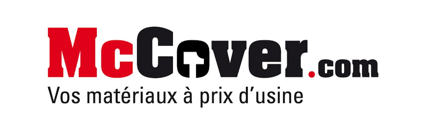 logo Mc Cover