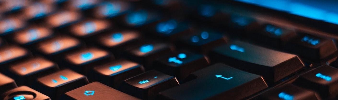 Bash : Convertir une chaîne de caractères en minuscules