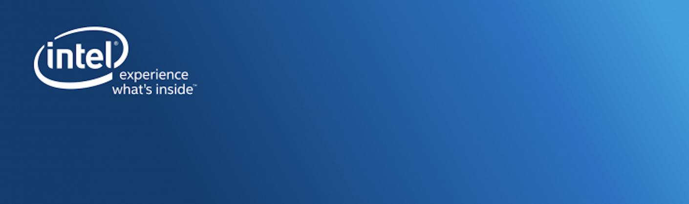 Visuel Intel