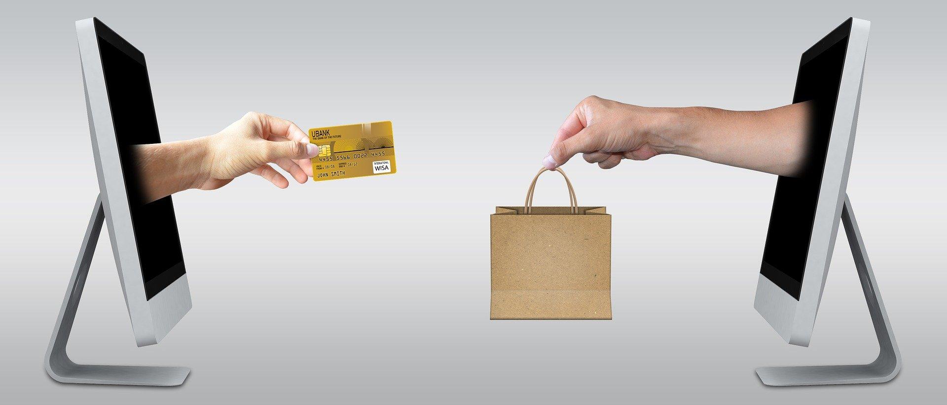 5 astuces pour accélérer votre boutique Prestashop